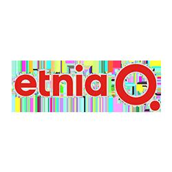 Etnia 250x250.png
