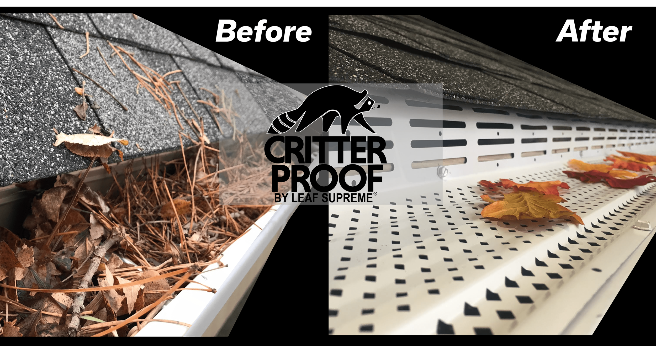 CritterProof_Before_After.png