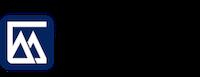 CONTRACTOR METALS LOGO