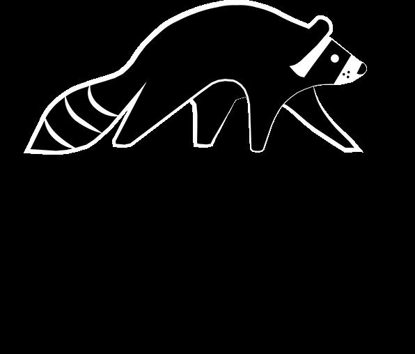 CritterProof by Leaf Supreme™ Logo