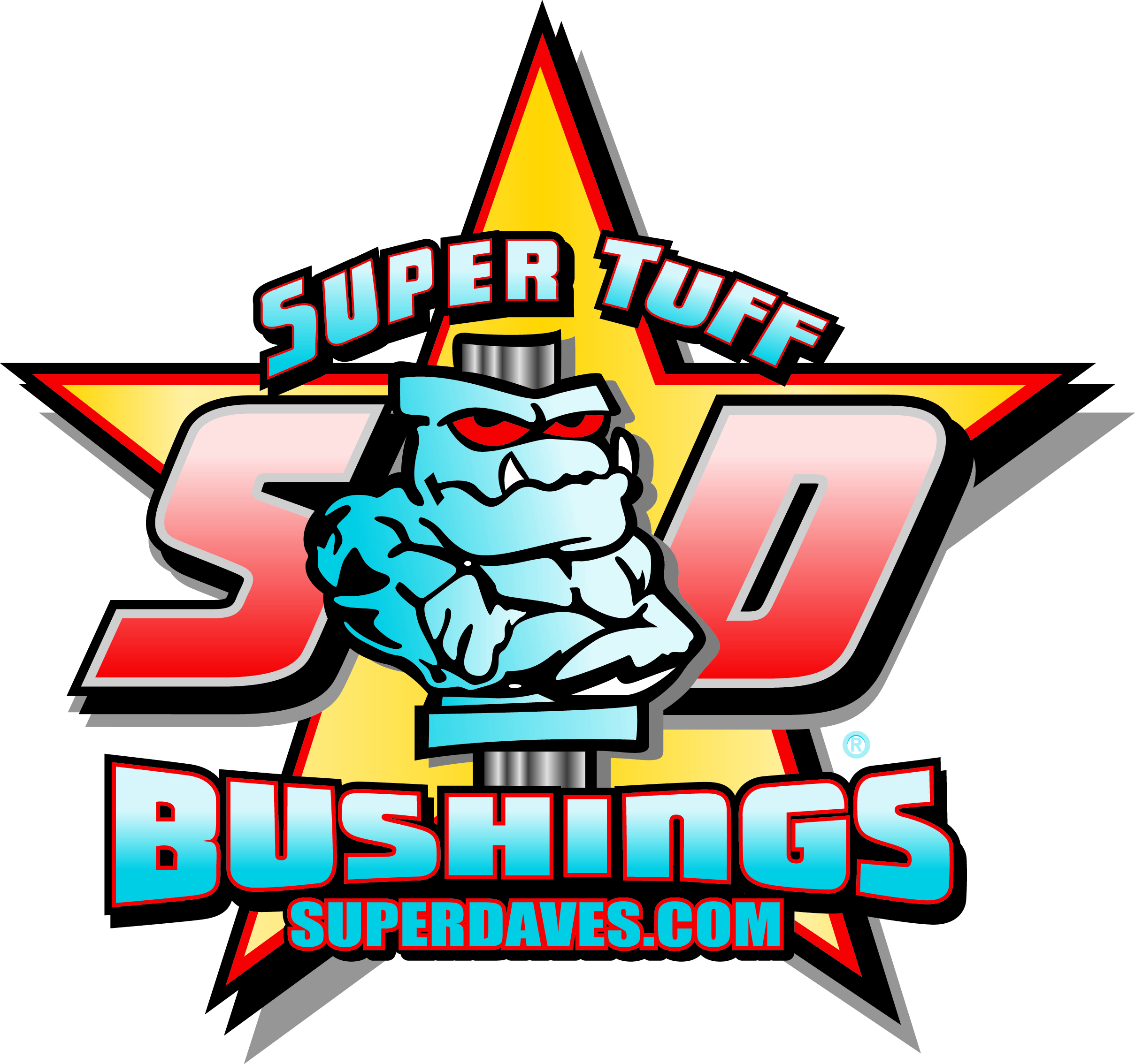 Bushing logo - vector (1).jpg
