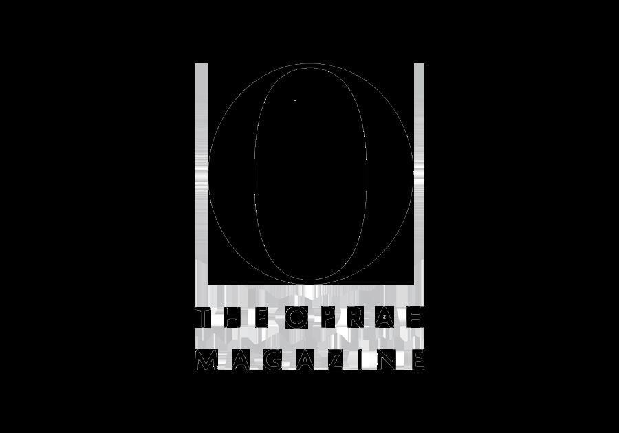 oprah_logo-1.png