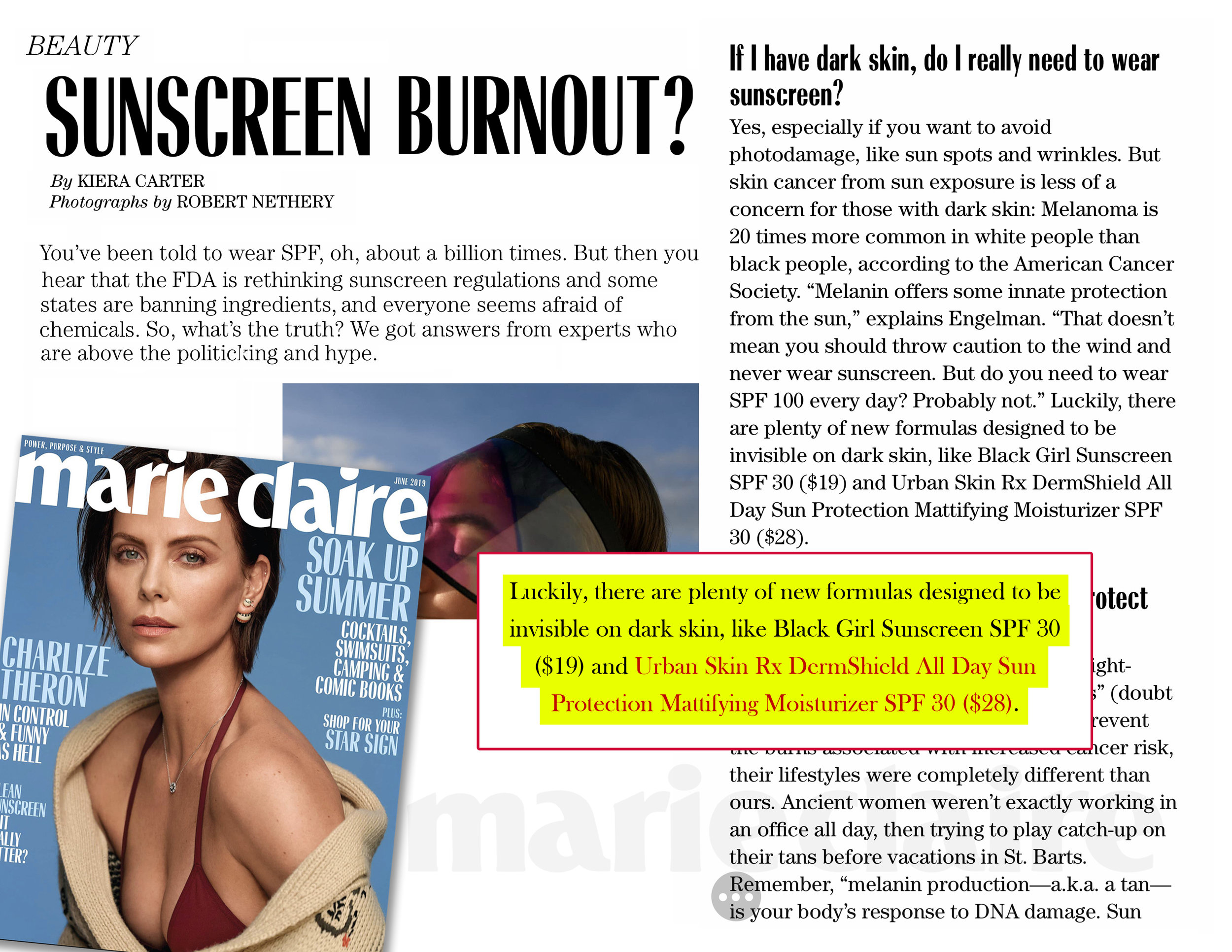 No 27 - Marie Claire.jpg