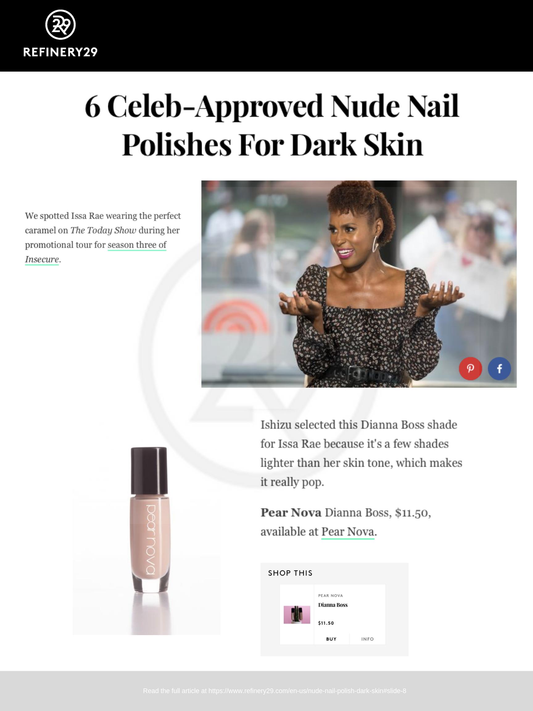 Read the full article at https___www.refinery29.com_en-us_nude-nail-polish-dark-skin#slide-8.png