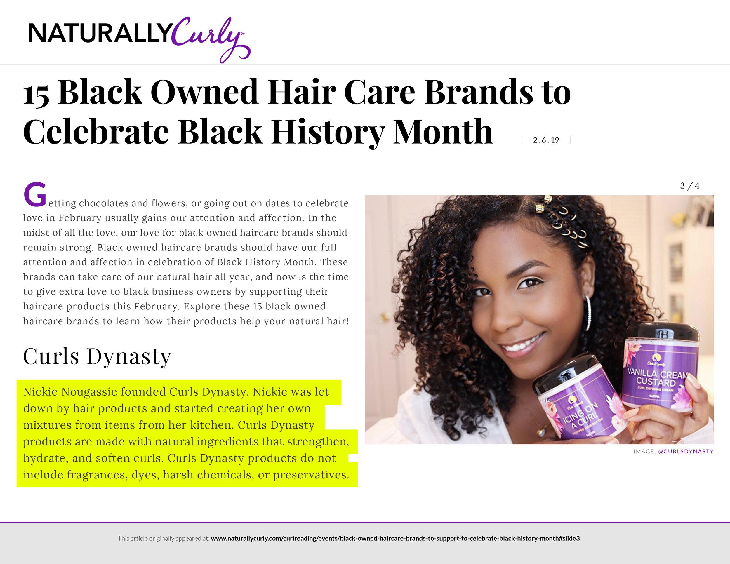 No 25 - Naturally Curly.jpg