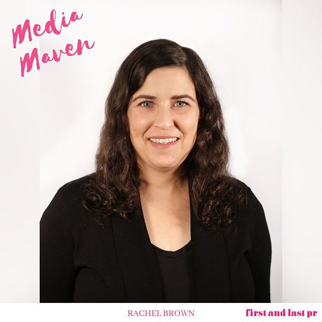 """Happy Monday! It's time to bring some motivation to those who need it the most. This week's #MediaMavenMonday is a woman who truly changed the Indie Beauty Industry and paved the way for smaller companies to get their names heard. Former West Coast Beauty Editor at Women's Wear Daily and current Editor-in-chief of @BeautyIndependent @rdavinabrown is our inspiration for this Monday. We got the chance to ask her why she chose to take the path of covering Indie Beauty Brands and her response was as brilliant as her mind. """"I'm incredibly inspired by the ingenuity and courage of the beauty entrepreneurs I am privileged to write about. I particularly enjoy spotlighting brands that are transforming the beauty industry, but don't seem to get much coverage elsewhere. The underdogs of this world don't get enough love. Ultimately, though, they often have the loudest bark."""" ⠀ ⠀ #MediaMavenMonday⠀ #FirstandLastPR⠀ #BeautyIndependent ⠀ #MotivationMonday ⠀ #IndieBeauty⠀ ⠀"""
