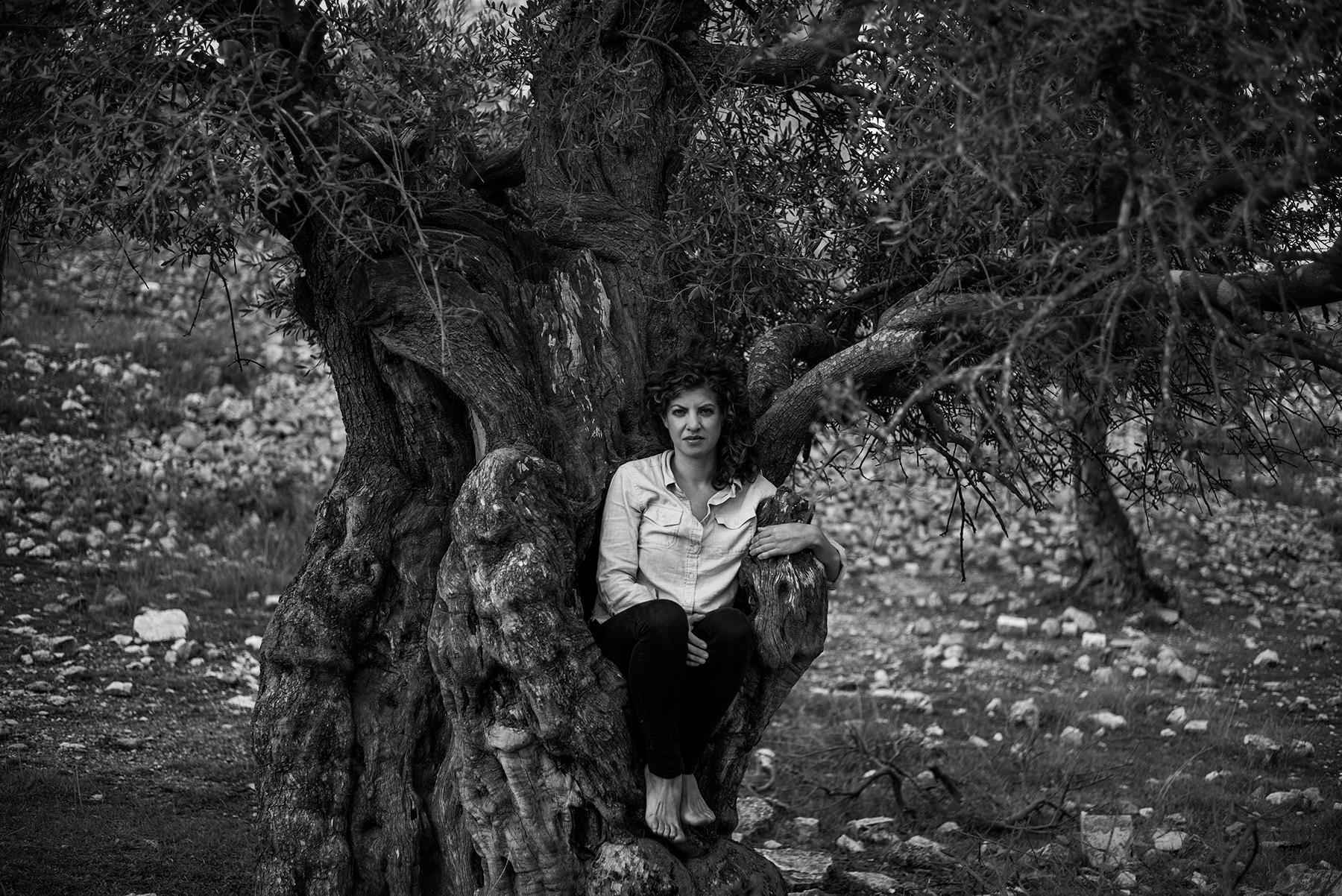 Photo by    Ilia Yefimovich   .