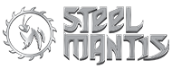SteelMantis_DevLogo.png