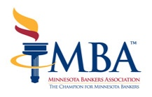 mba_logo_color_home_page.jpg