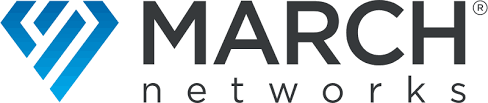 MARCH_NETWORKS_LOGO.png