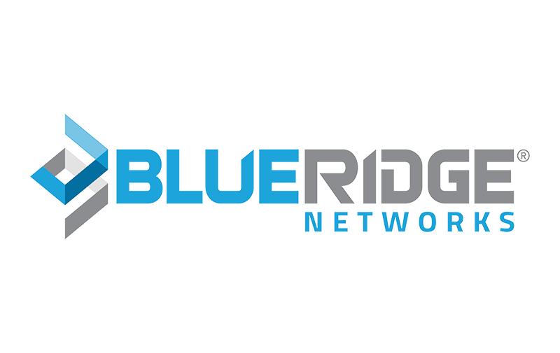 blueridge-networks.png