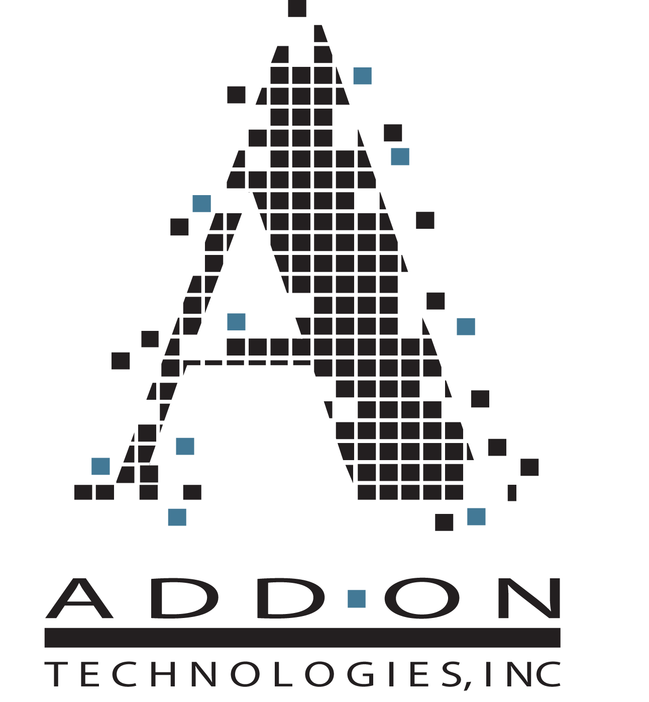add_on_technologies.png
