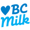BCMilk_small.png