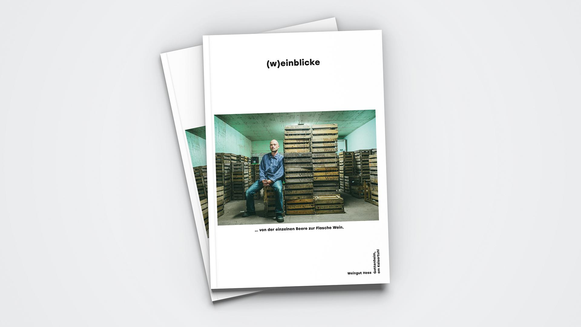 Book_Mockup_weinblicke_03_bea_web.jpg