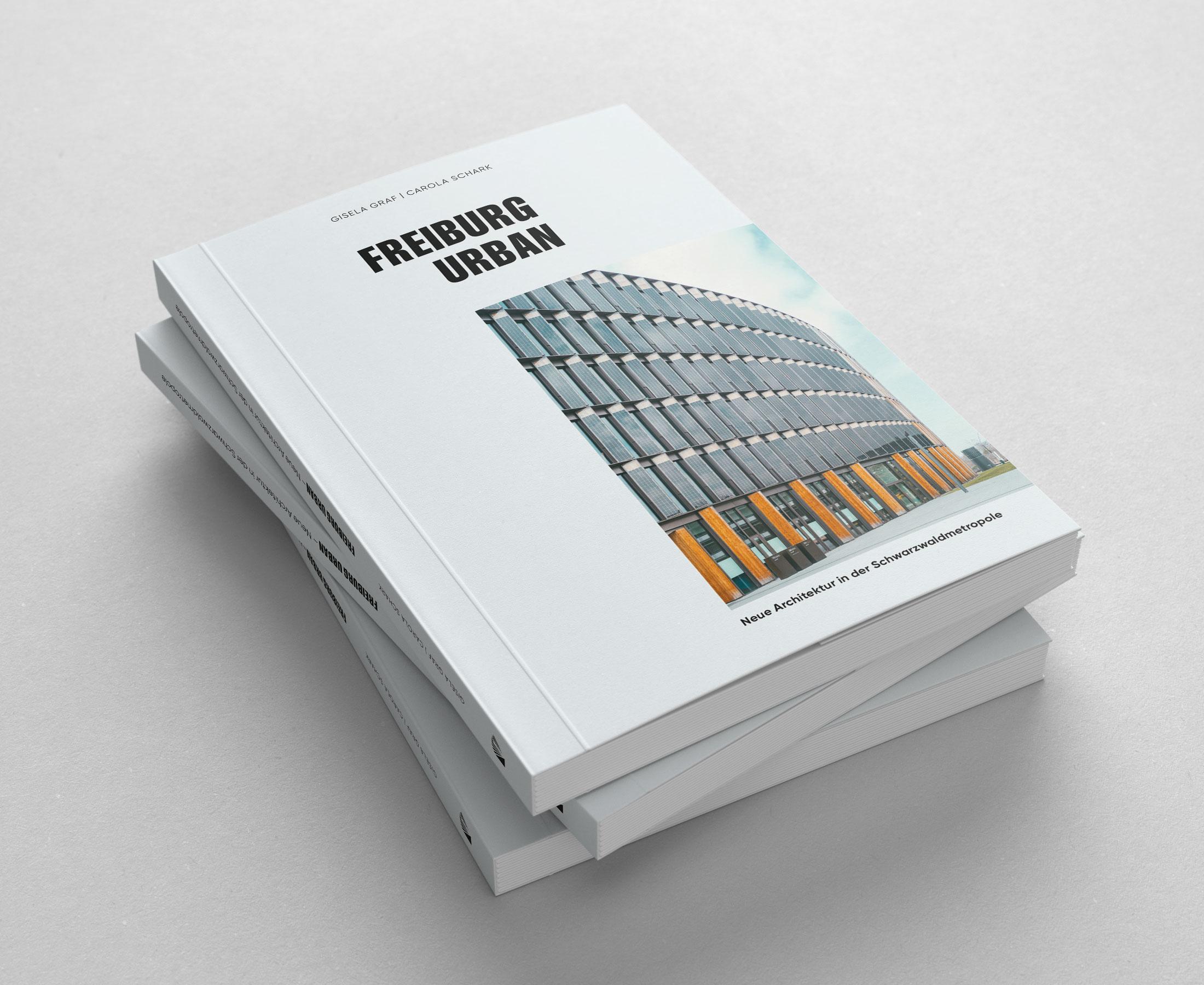 Architekturfuehrer_Mockup.jpg