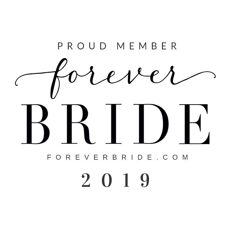 ForeverBride2019Badge.png