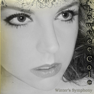 Winter's Symphony - Single about how life can be as cold and cruel as winter.