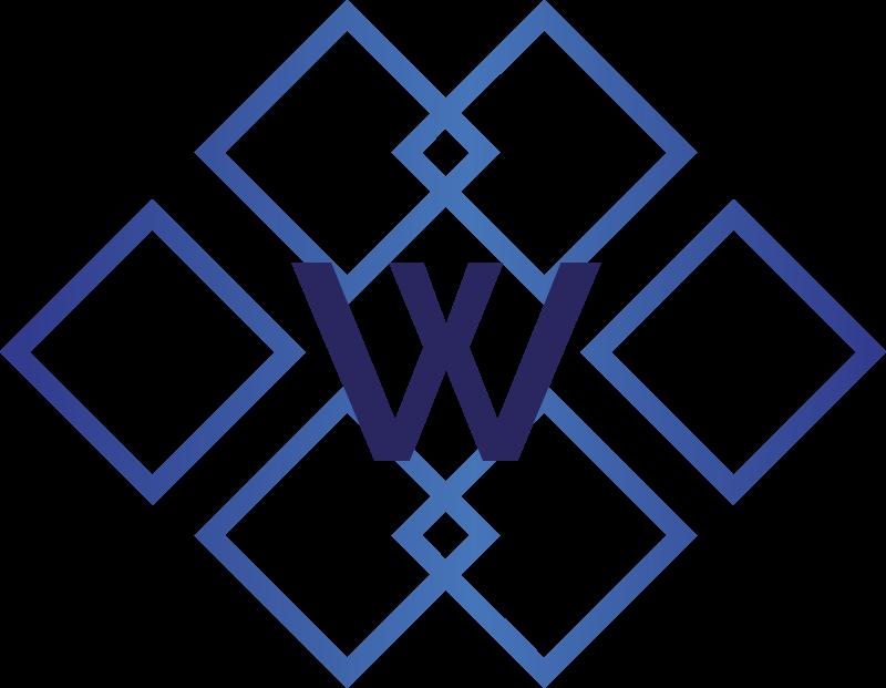w.diamonds.png