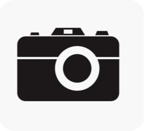 black-camera-md.jpg