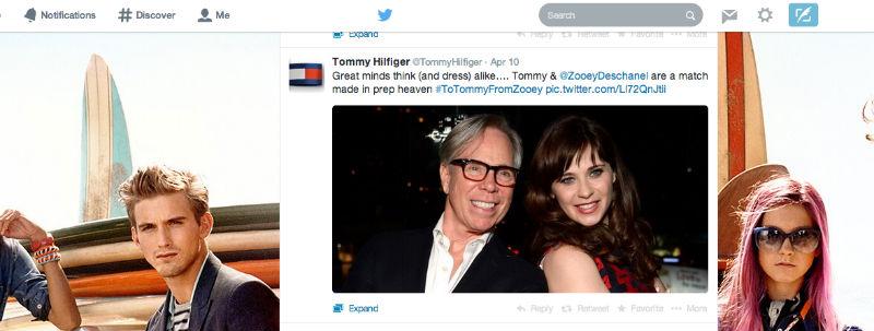TommySocial1.jpg