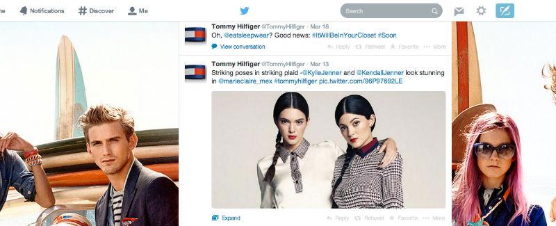 TommySocial2.jpg