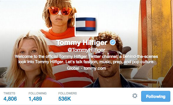 TommySocialThumb.jpg