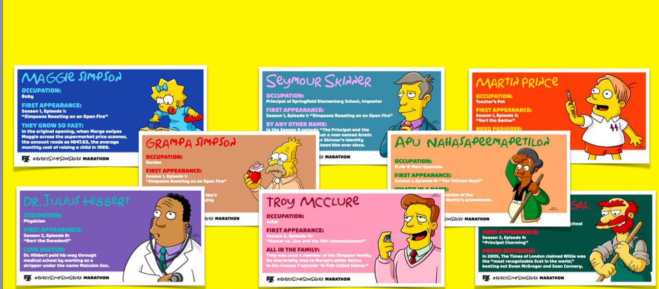 Simpsons1.jpg