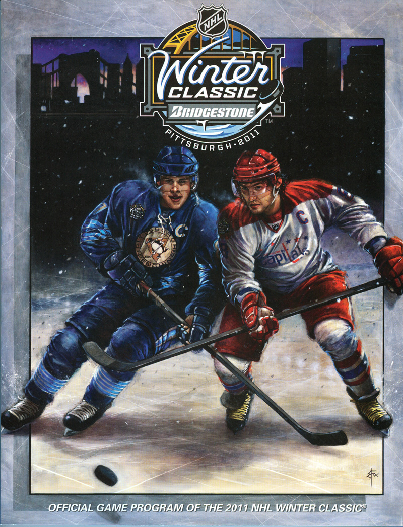 WinterClassic2011Cover.jpg