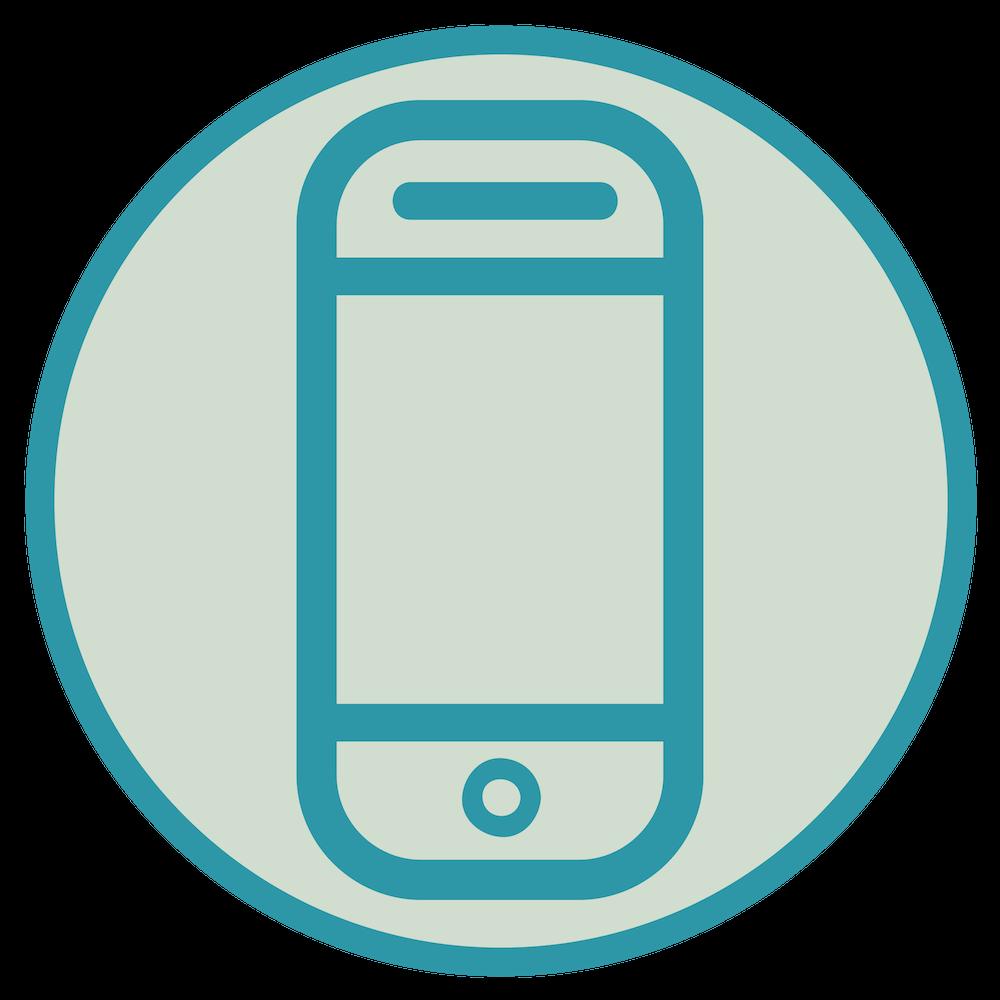 Community_App.png
