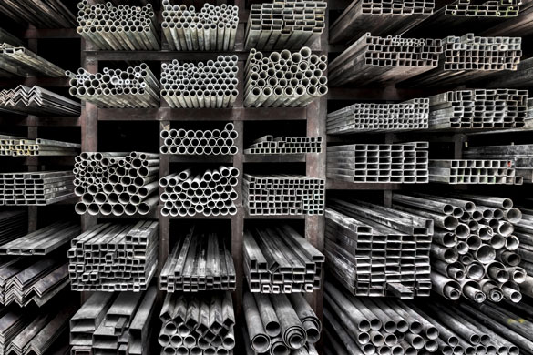 stockquest_Adobe_Stock_aluminumtubes_062117.jpg