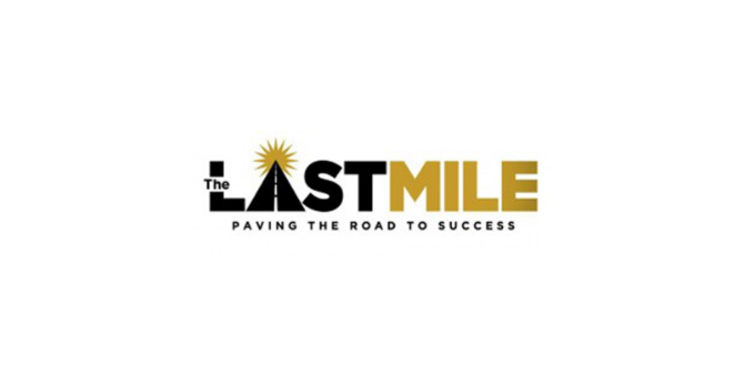 The Last Mile Radio  Gracie Award, New York Festivals Gold & Bronze