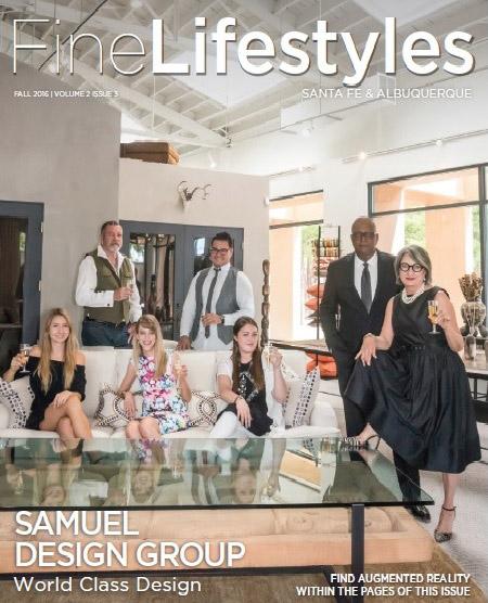 Fine-Lifestyles-Magazine-Fall-2016-issue Photographer Caitlin Elizabeth Jenkins Photography.jpg
