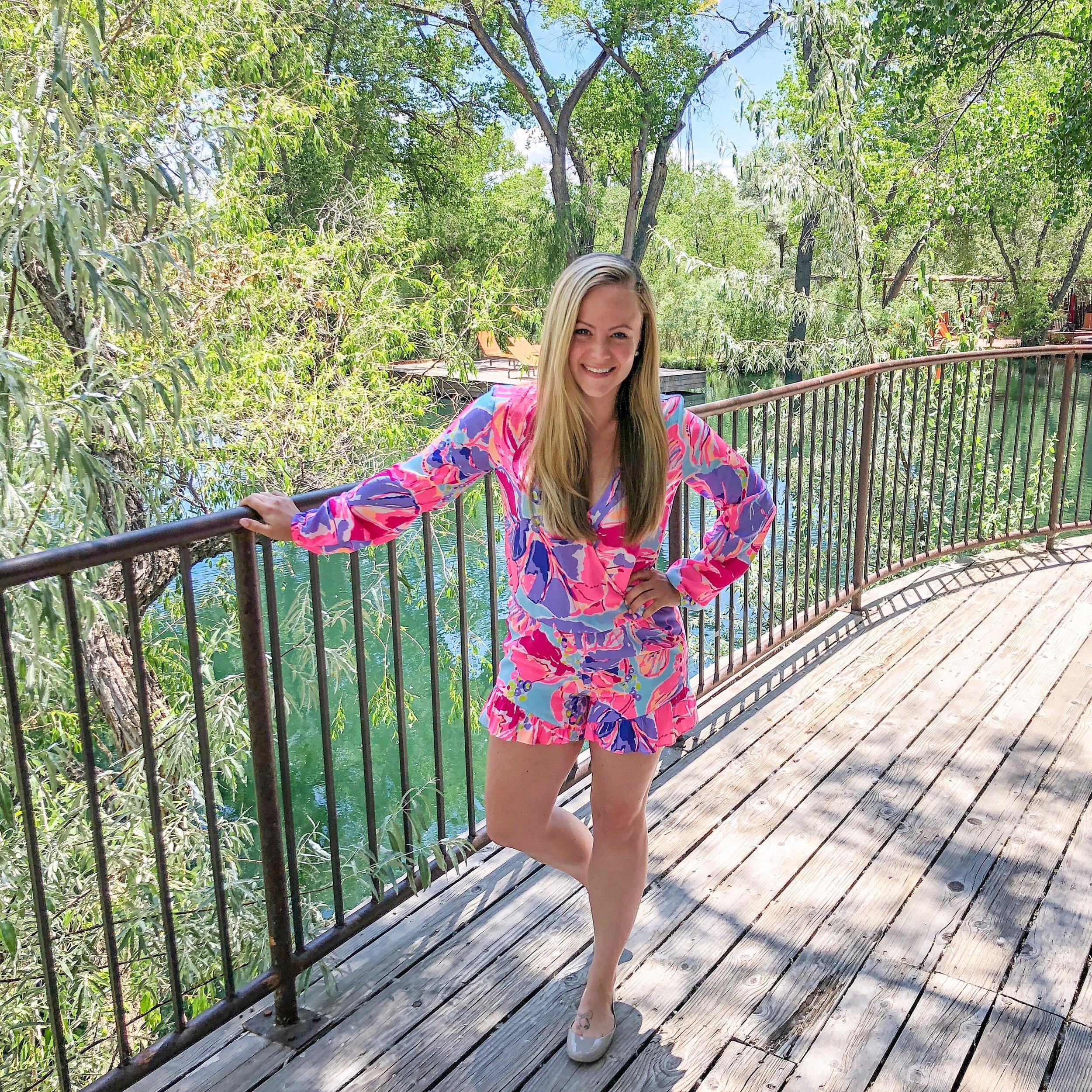 Caitlin Elizabeth Jenkins Santa Fe New Mexico Instagram Influencer @caitlinephoto.JPG