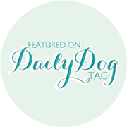 Daily-Dog-Tag-santa-fe-new-mexico-professional-pet-portrait-photography-photographer-pictures-featured-badge.png