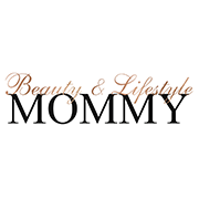 Beauty-and-Lifestyle-Mommy-santa-fe-new-mexico-professional-family-portrait-photography-photographer-pictures-featured-badge.png