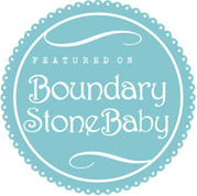 Boundary-Stone-Baby-santa-fe-new-mexico-professional-family-portrait-photography-photographer-pictures-featured-badge.png