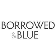 borrowed-blue-santa-fe-new-mexico-professional-wedding-engagement-portrait-photography-photographer-pictures-featured-badge.png