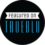 trueblu-santa-fe-new-mexico-professional-wedding-portrait-photography-photographer-pictures-featured-badge.png