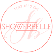 showerbelle-santa-fe-new-mexico-professional-engagement-portrait-photography-photographer-pictures-featured-badge.png