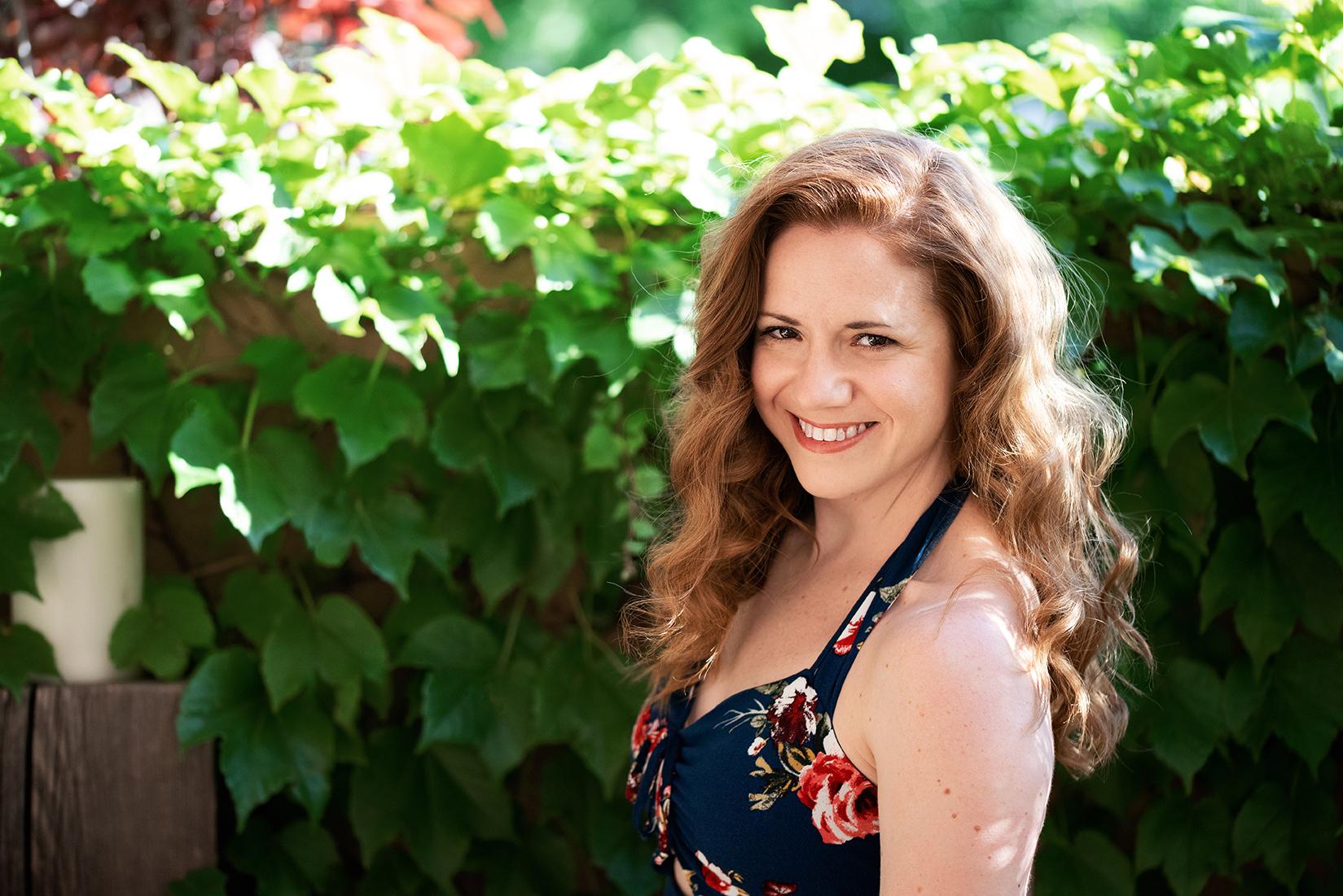 Sara Exley Santa Fe New Mexico Professional Business Portrait Headshot Head Shot Photography Photographer.jpg