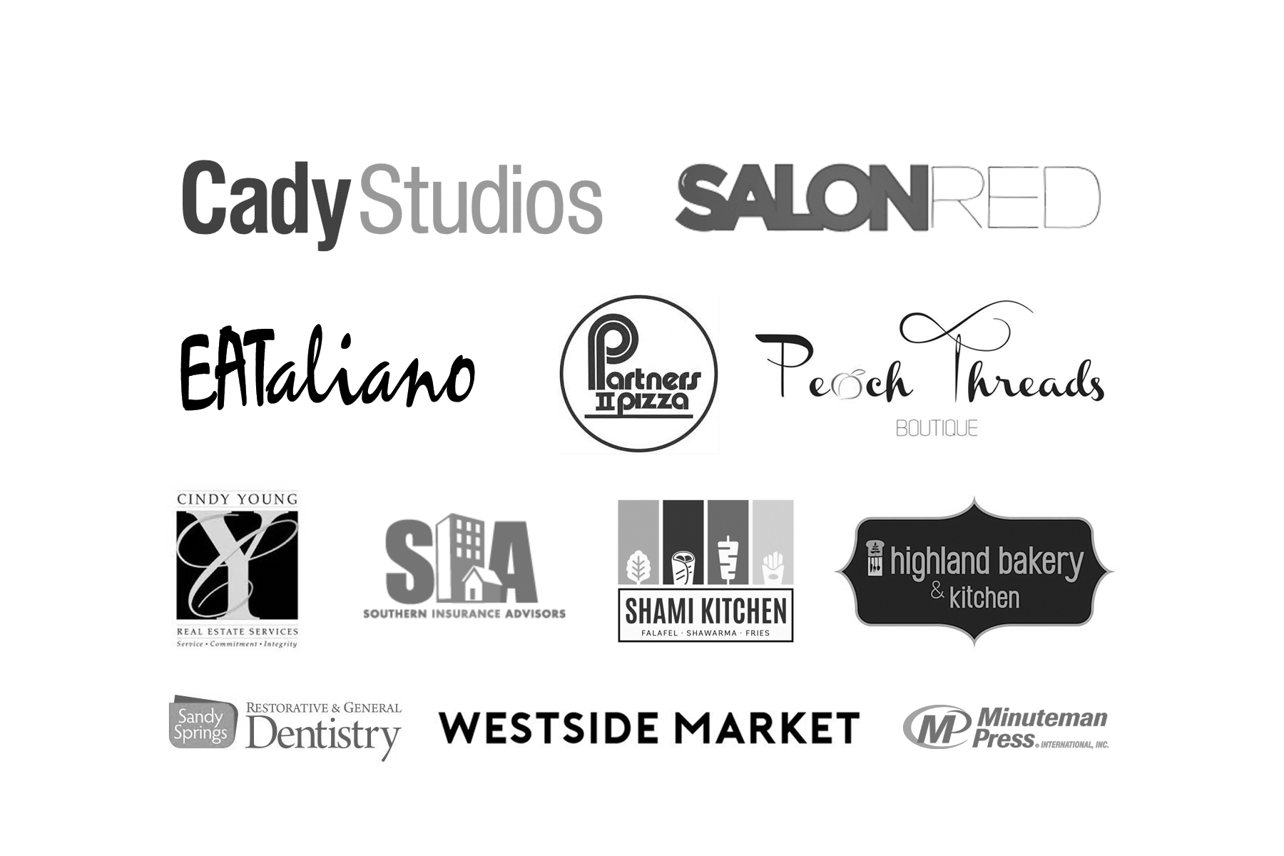 Projects | Commercial Logos.png