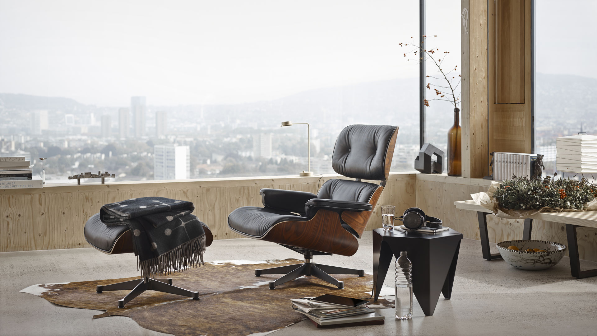 Eames Lounge Chair and Ottoman 2.jpg