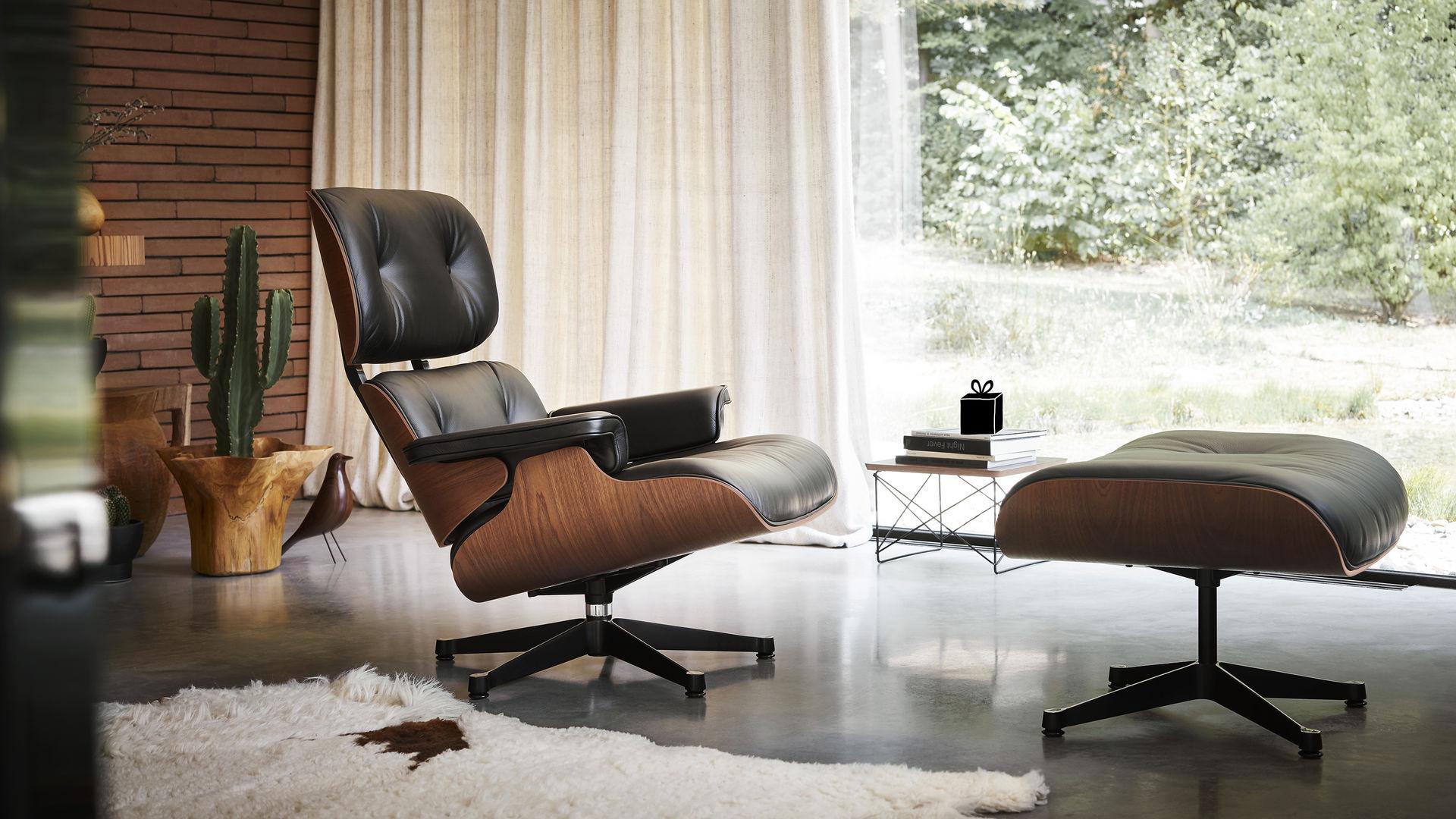 Eames Lounge Chair and Ottoman 1.jpg