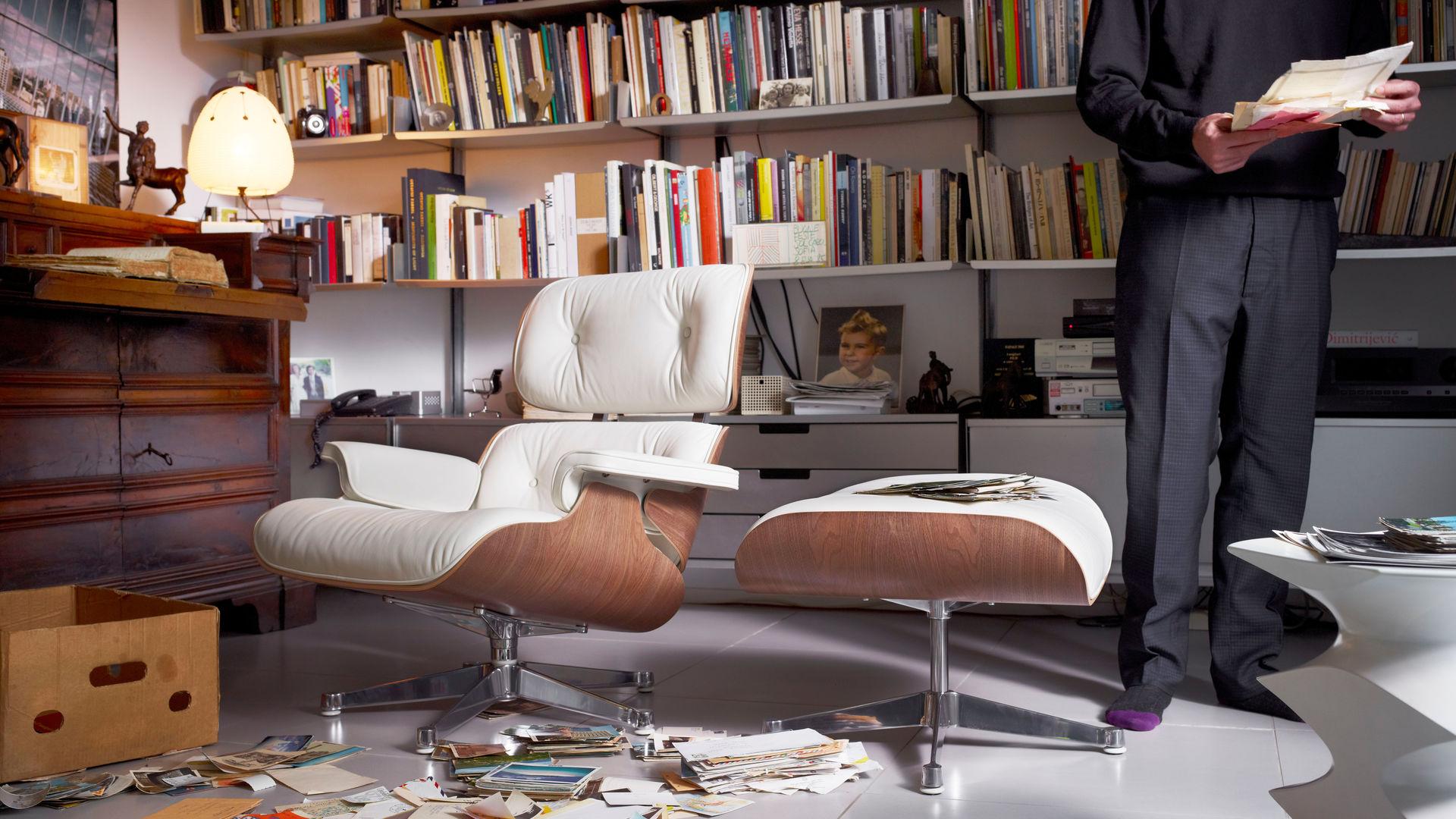 Eames Lounge Chair and Ottoman 3.jpg