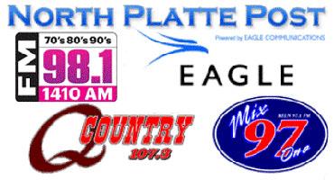 Eagle Radio.jpg