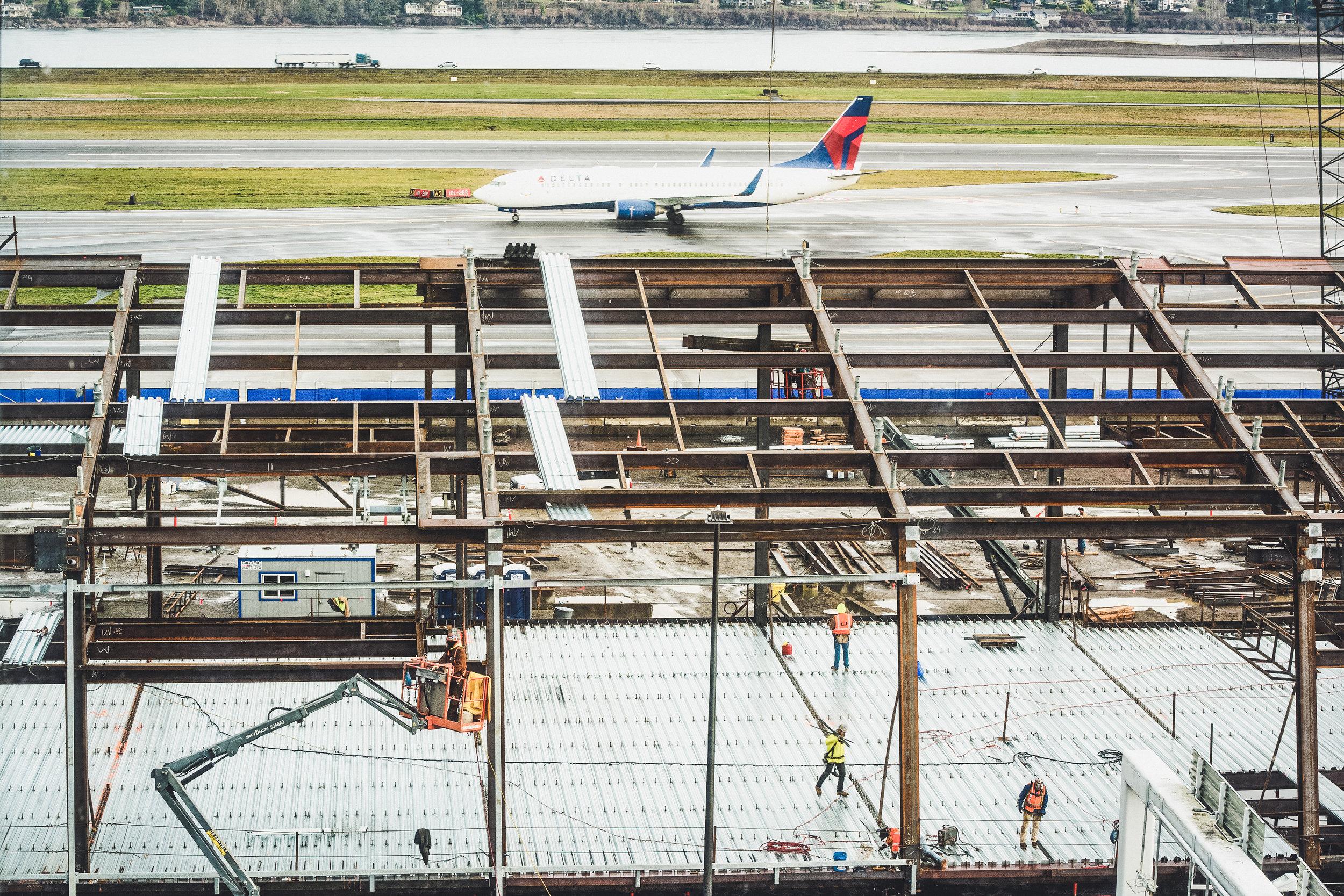 Concourse_E.jpg