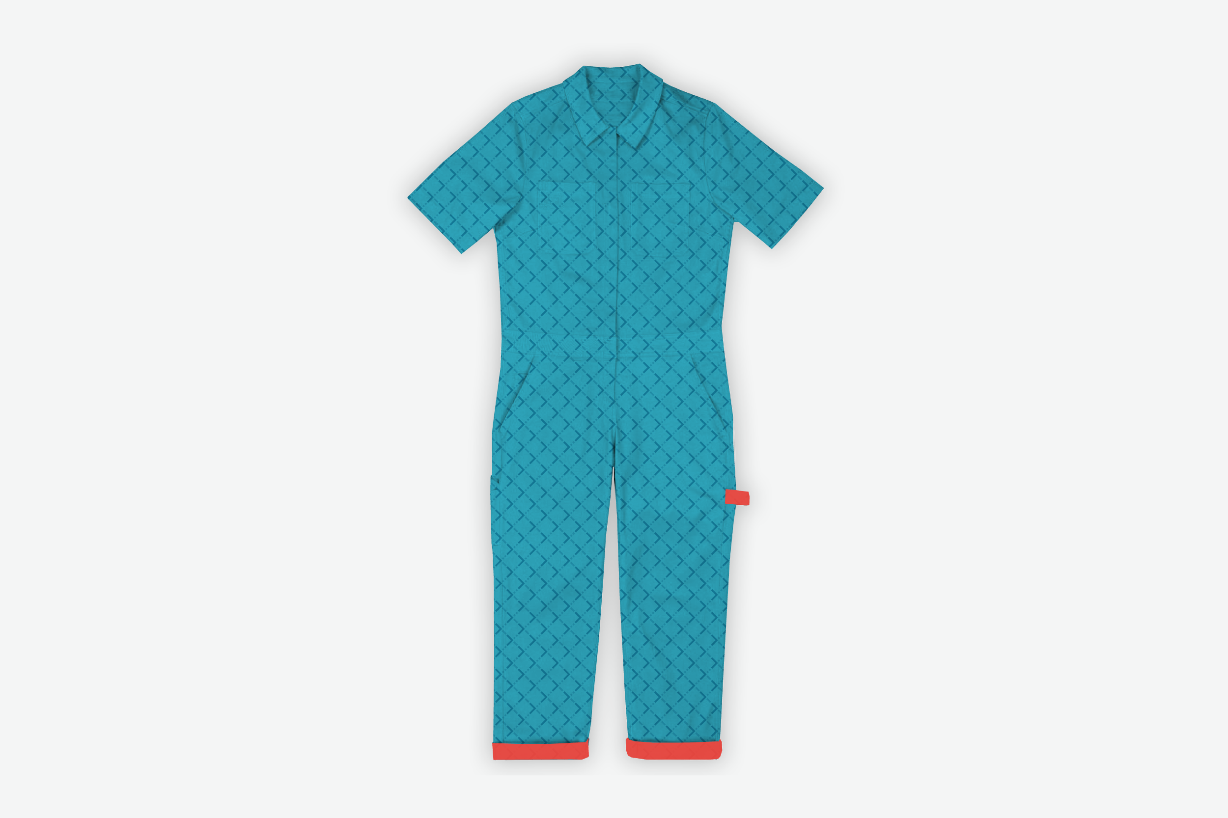 Coveralls.png