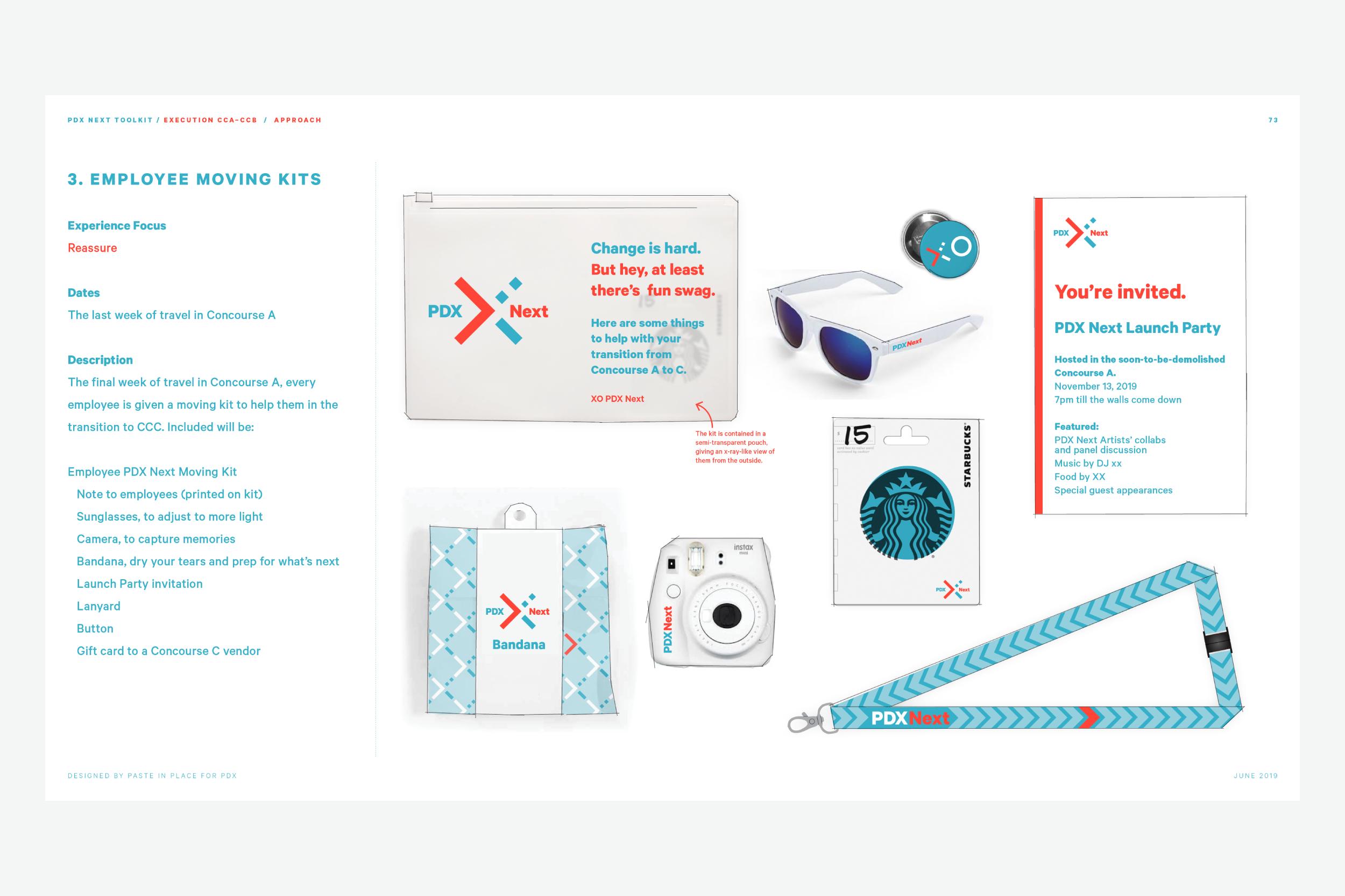 Employee-kits.png