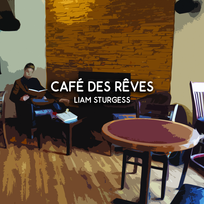 LiamSturgessCafedesReves