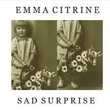 EmmaCitrineSadSurprise.jpg